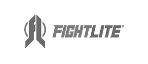 FightLite